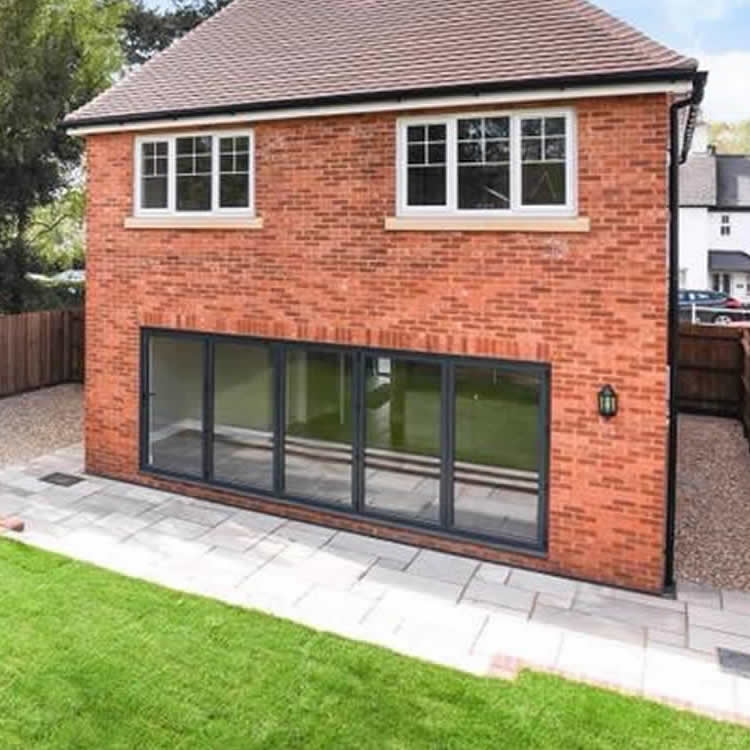 About Hogs Back Builders in Guildford